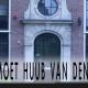 Ontmoet Huub van den Berg