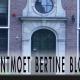 Promo Bertine Blom