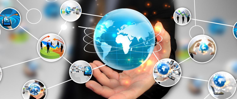 Strategisch netwerken