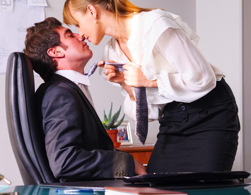 flirten e-learning Oldenburg