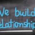 Bouwe aan waardevolle klantrelaties