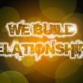 Meer uit bestaande relaties halen