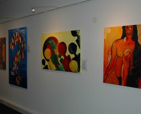 Gallery nov 2006 035