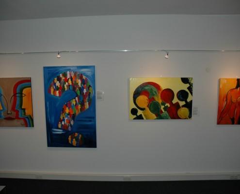 Gallery nov 2006 036
