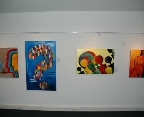 Gallery nov 2006 038