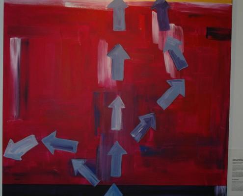 Gallery nov 2006 042