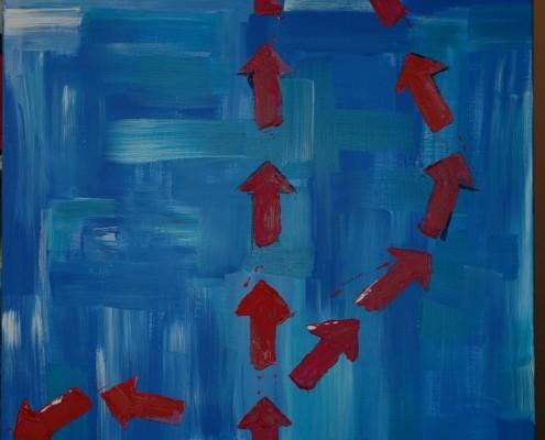 Gallery nov 2006 045