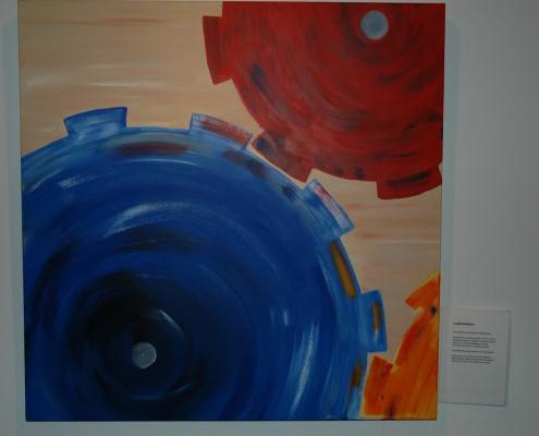 Gallery nov 2006 046