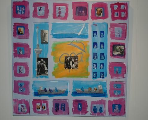 Gallery nov 2006 047