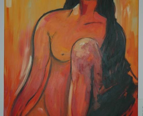Gallery nov 2006 051