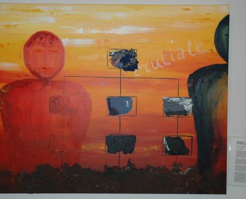 Gallery nov 2006 053