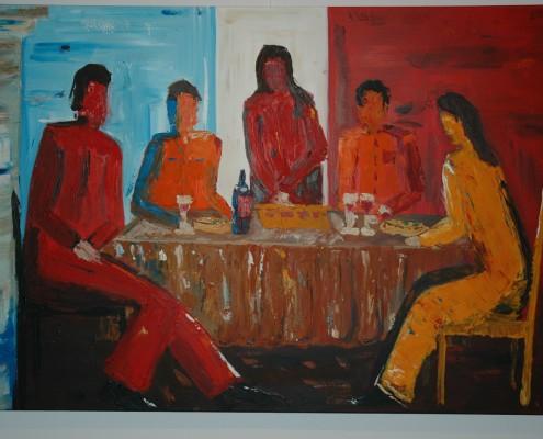 Gallery nov 2006 059