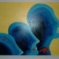 Gallery nov 2006 062
