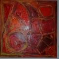 Gallery nov 2006 063
