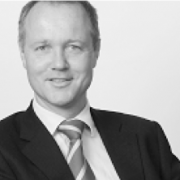 Bart van der Poel RA