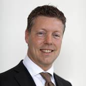 drs. Sander Koeleman RA